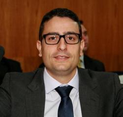 José Trad